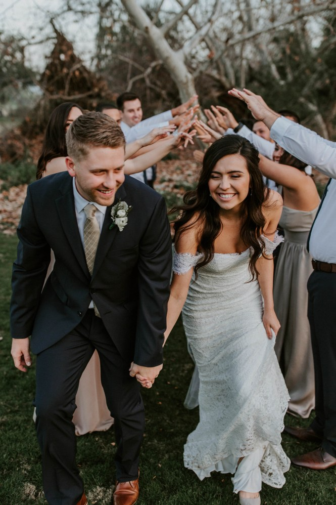 gold-wedding-119