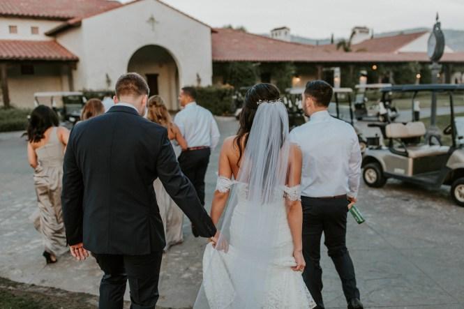 gold-wedding-120
