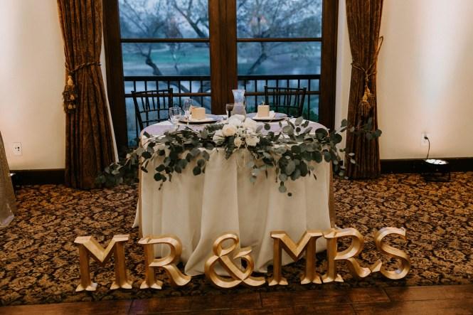 gold-wedding-129