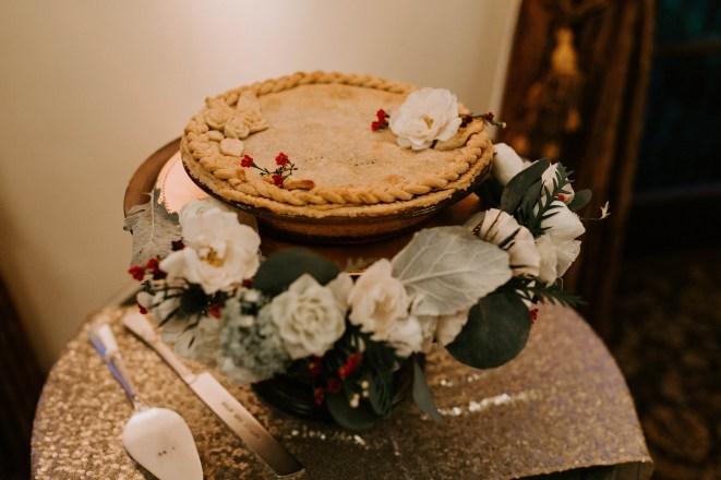 gold-wedding-131