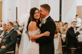 gold-wedding-138