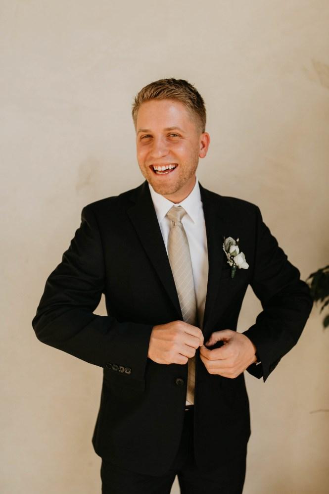 gold-wedding-20