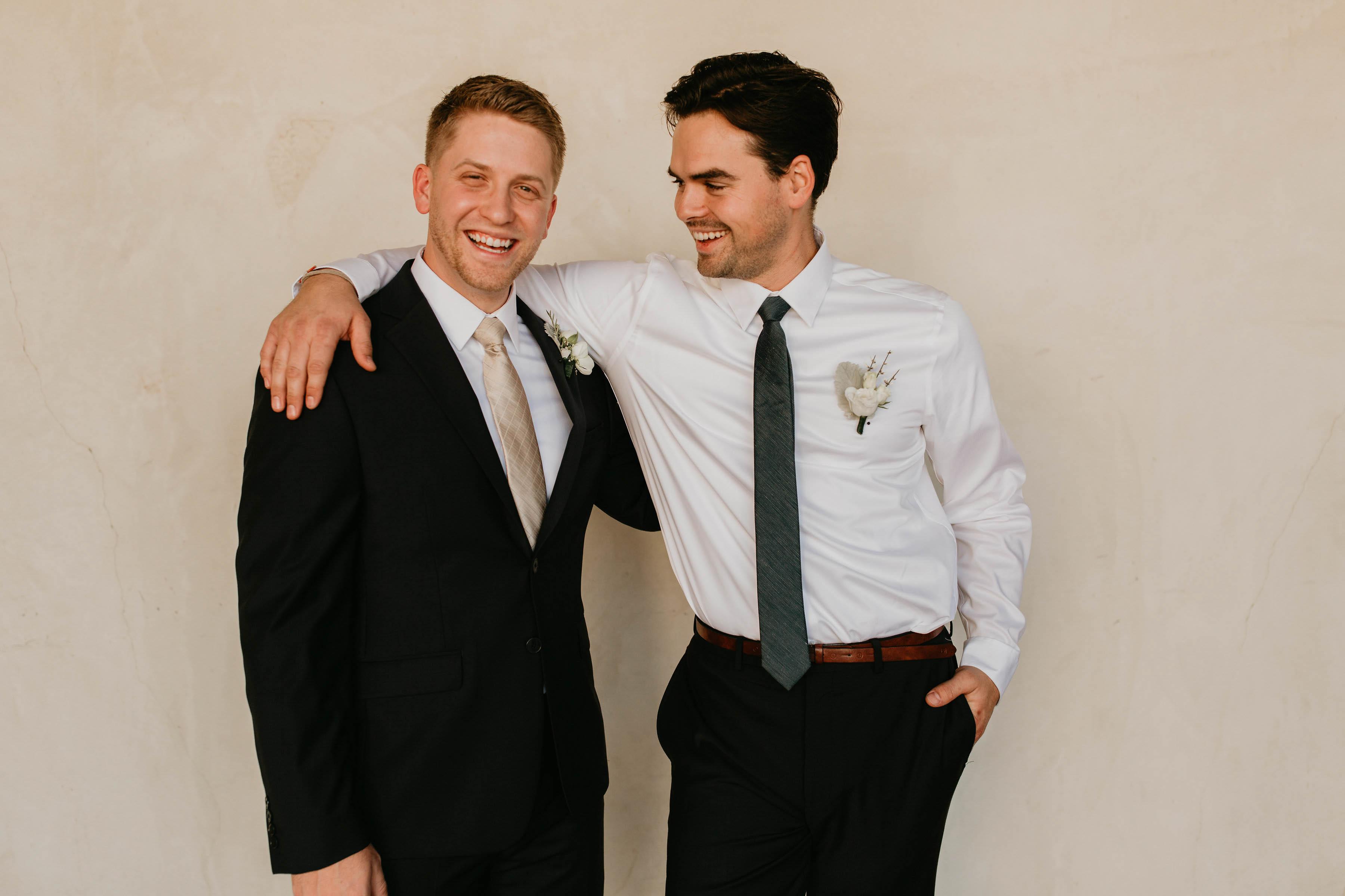 gold-wedding-28