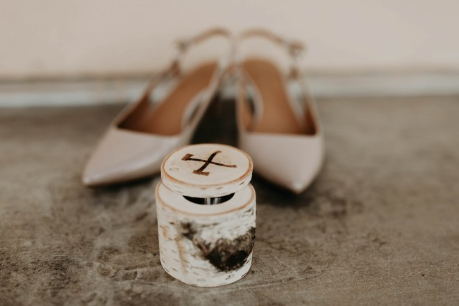 gold-wedding-3