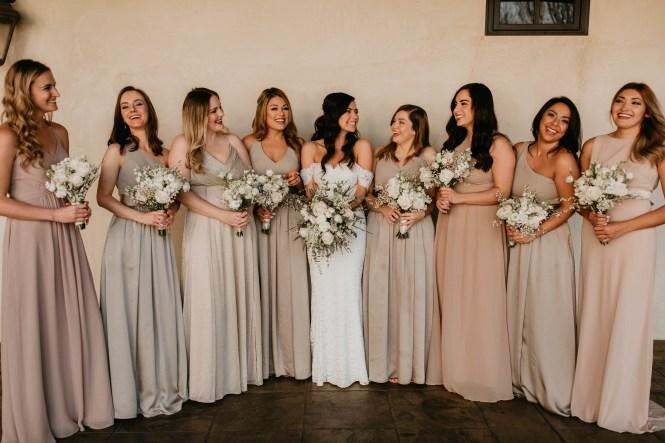 gold-wedding-34