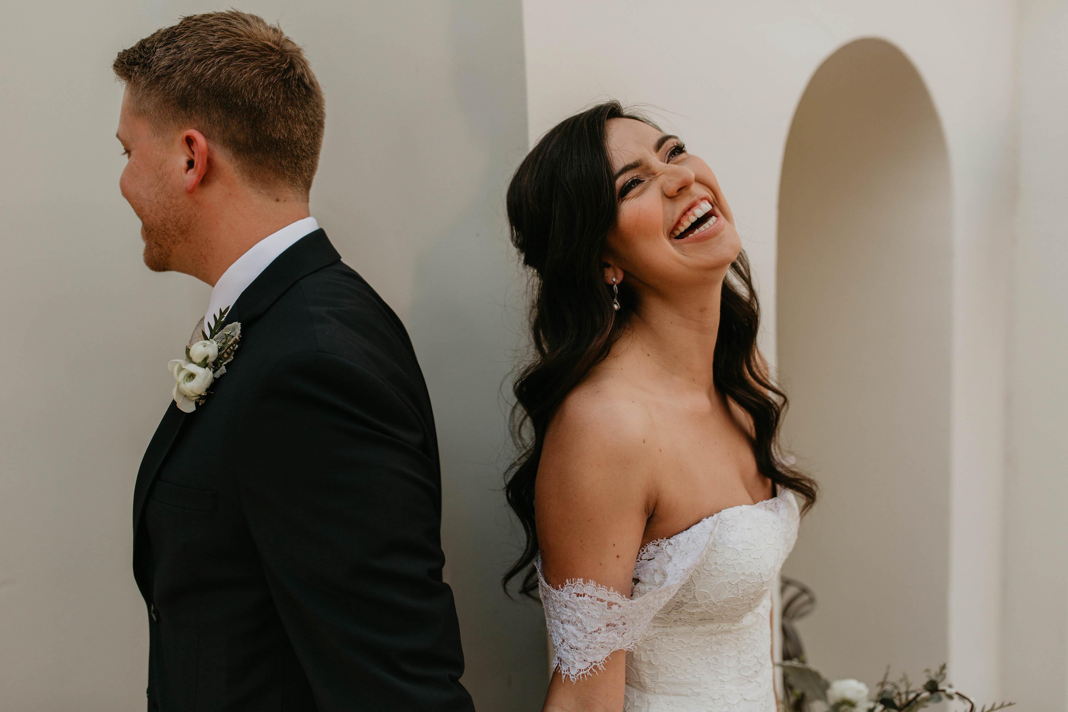 gold-wedding-54