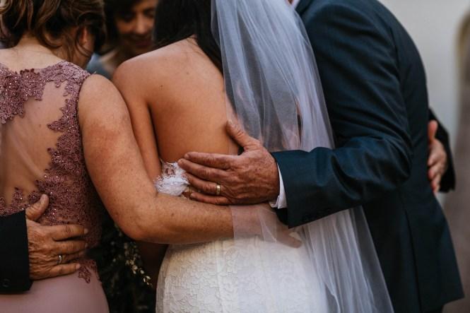 gold-wedding-61