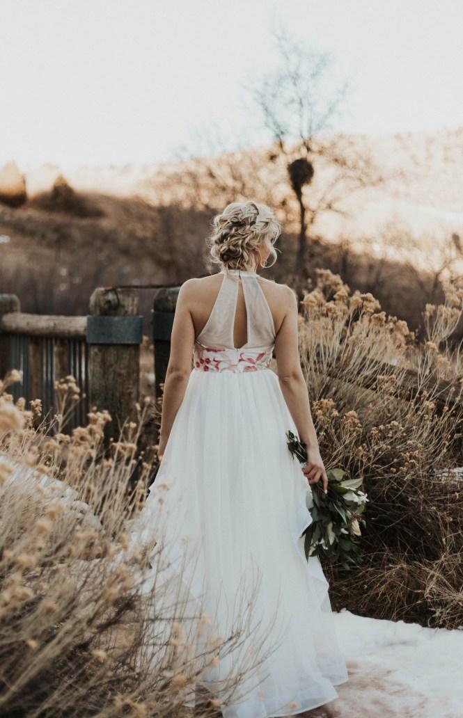 leather-jacket-bride-12