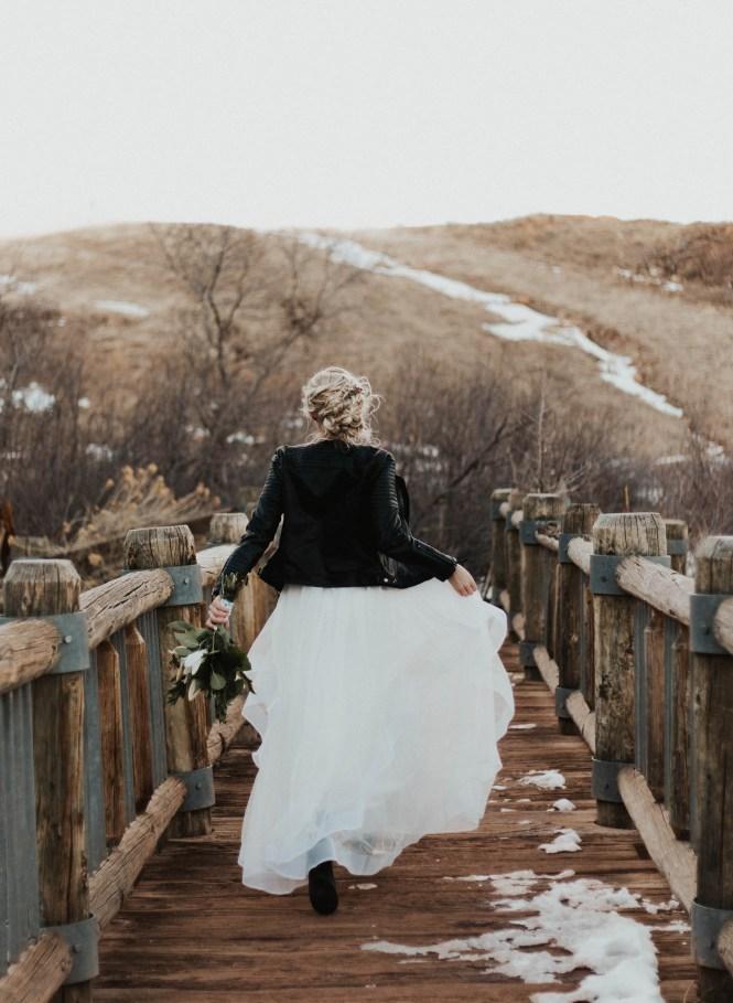 leather-jacket-bride-13