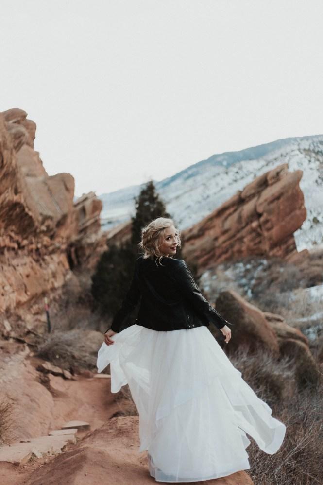 leather-jacket-bride-18