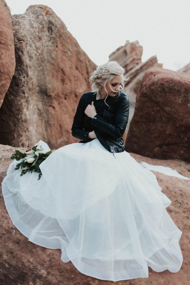 leather-jacket-bride-23