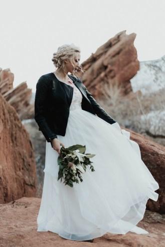 leather-jacket-bride-24