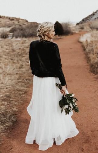 leather-jacket-bride-3