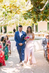 spanish-vibes-wedding-100