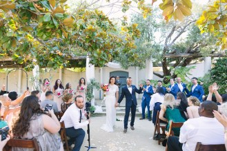 spanish-vibes-wedding-119