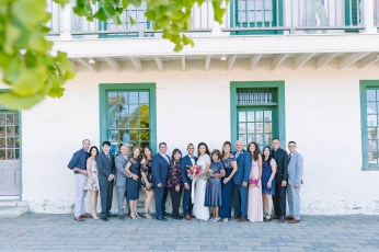 spanish-vibes-wedding-122