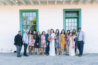 spanish-vibes-wedding-124