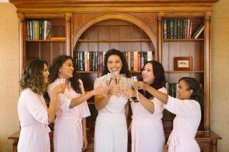spanish-vibes-wedding-19