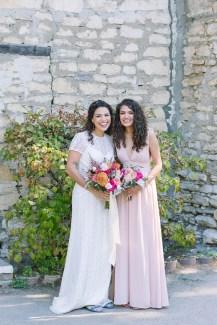 spanish-vibes-wedding-63