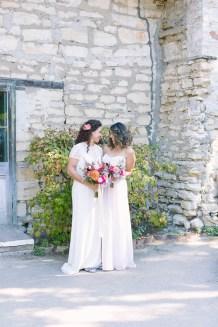 spanish-vibes-wedding-66