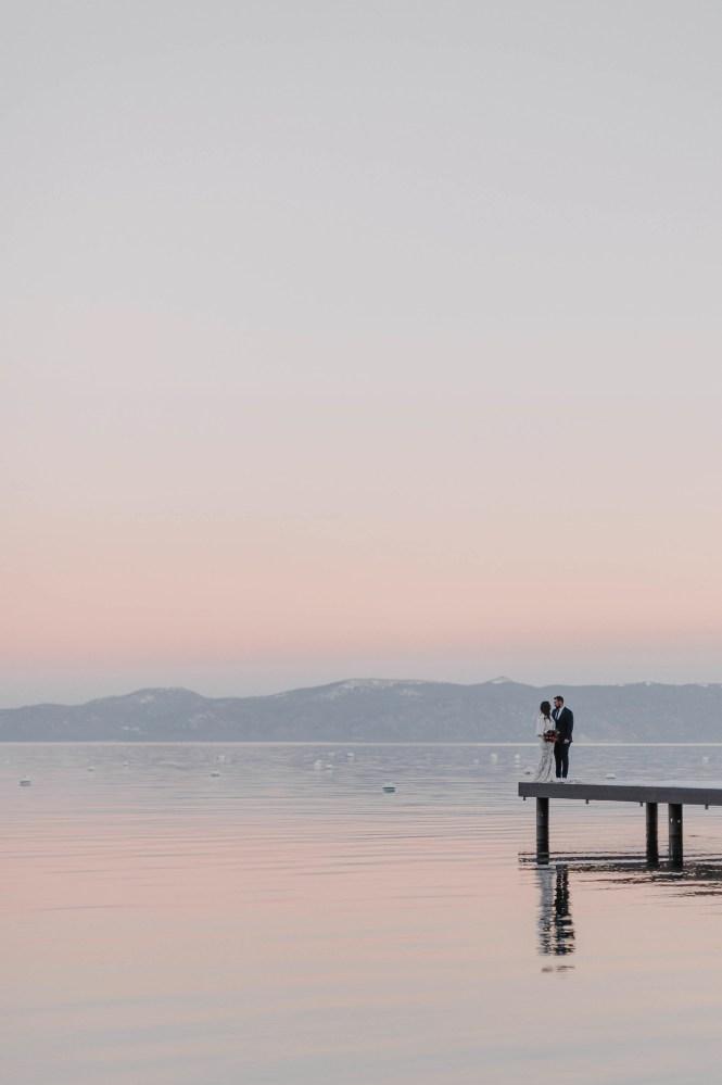 tahoe-winter-wedding-102