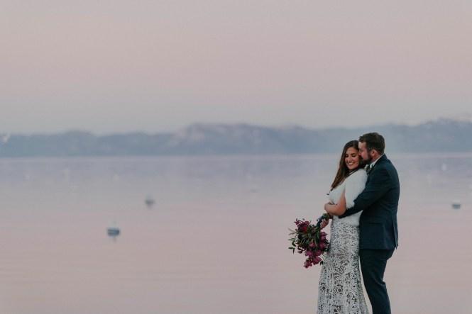 tahoe-winter-wedding-104