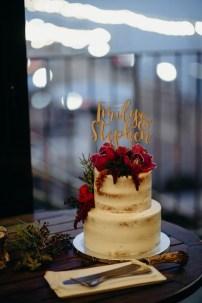 tahoe-winter-wedding-106