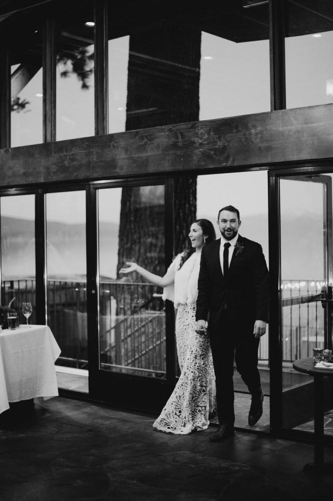 tahoe-winter-wedding-107