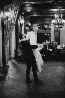 tahoe-winter-wedding-110