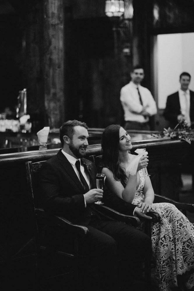 tahoe-winter-wedding-116
