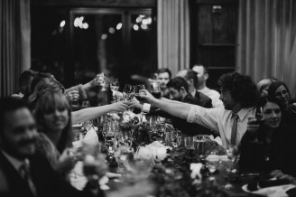 tahoe-winter-wedding-119
