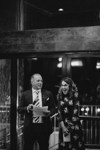 tahoe-winter-wedding-122