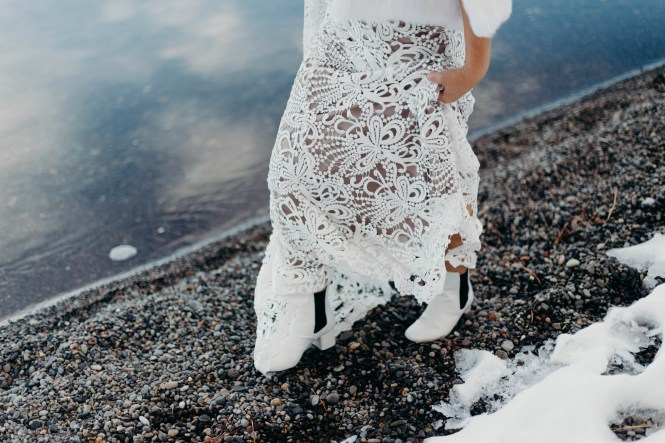 tahoe-winter-wedding-23