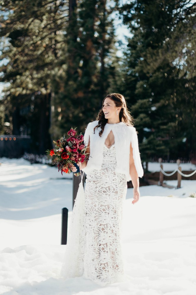 tahoe-winter-wedding-24