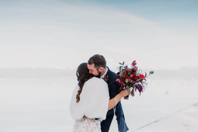 tahoe-winter-wedding-28