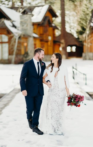tahoe-winter-wedding-30