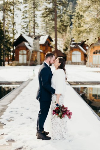 tahoe-winter-wedding-32
