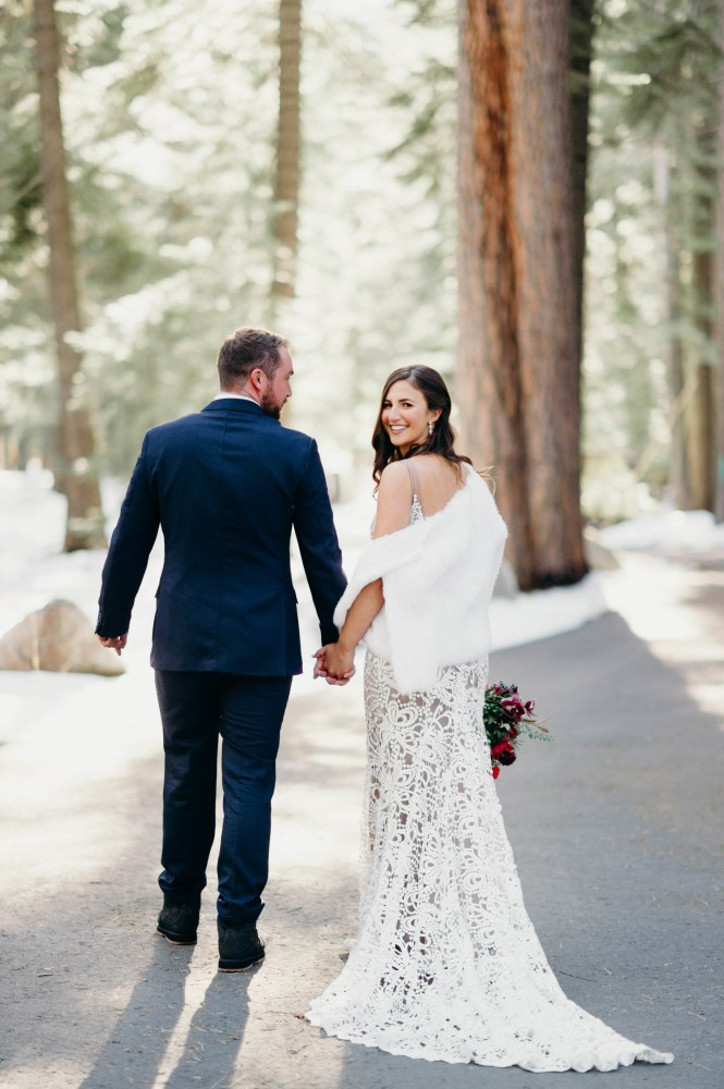 tahoe-winter-wedding-41