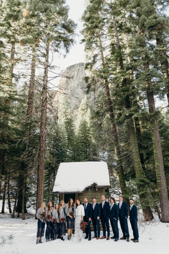tahoe-winter-wedding-43