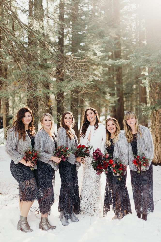 tahoe-winter-wedding-49