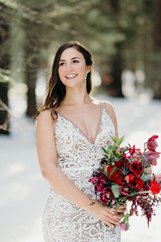 tahoe-winter-wedding-52