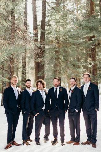 tahoe-winter-wedding-54