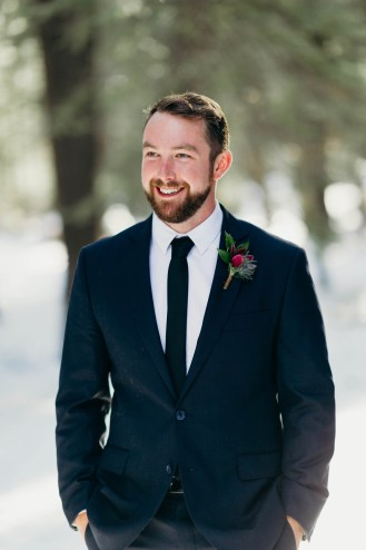 tahoe-winter-wedding-56