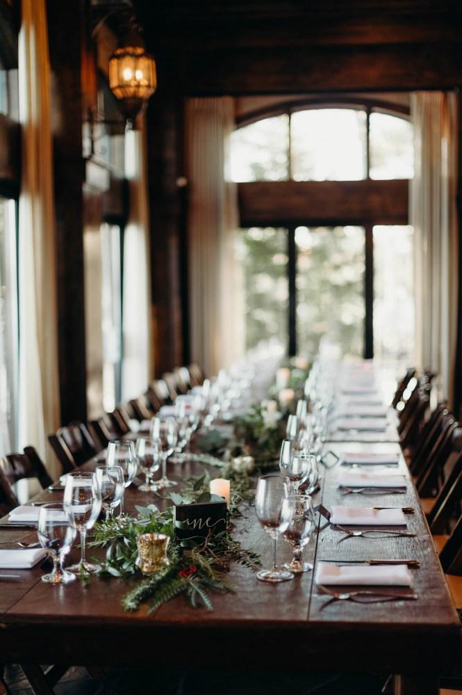 tahoe-winter-wedding-57