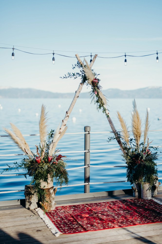 tahoe-winter-wedding-62