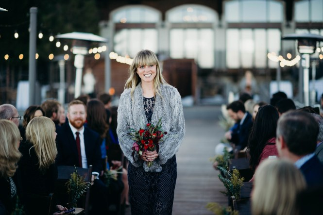 tahoe-winter-wedding-68