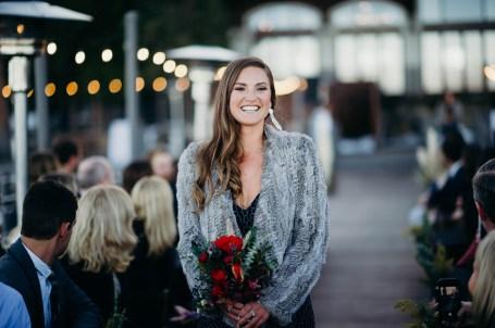 tahoe-winter-wedding-69