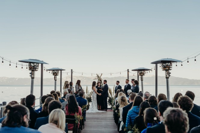 tahoe-winter-wedding-77