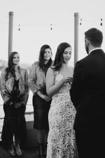 tahoe-winter-wedding-79