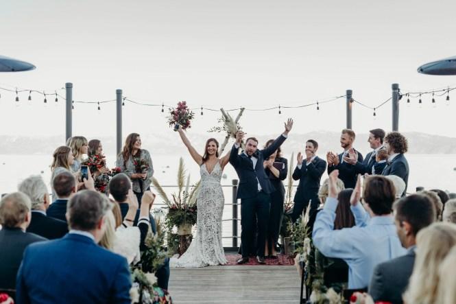 tahoe-winter-wedding-90